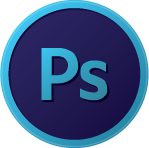 software_icons-photoshop