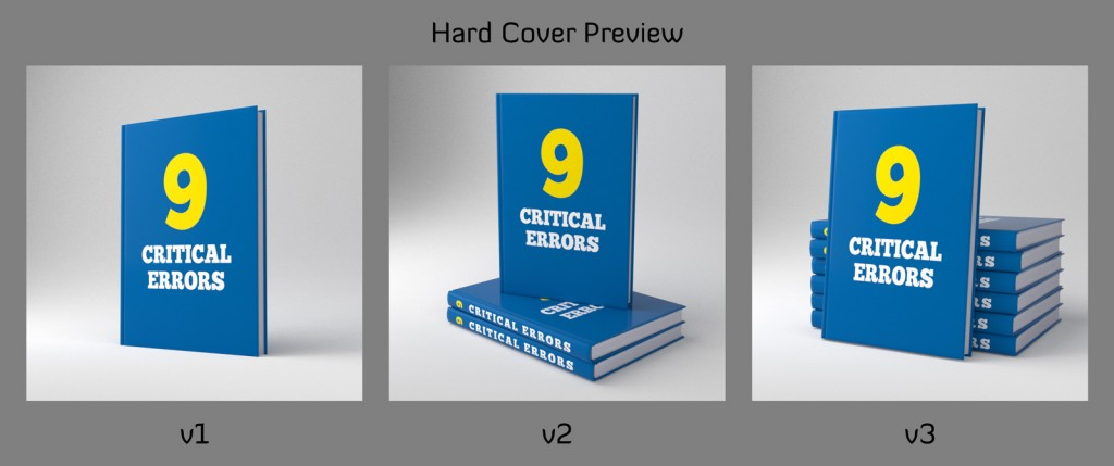 Upwork_Richard_Book_9CE_Hard-cover-preview