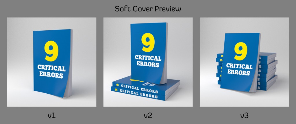 Upwork_Richard_Book_9CE_Soft-cover-preview