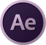 software_icons-after-effects