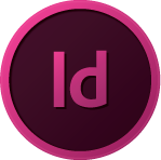 software_icons-indesign
